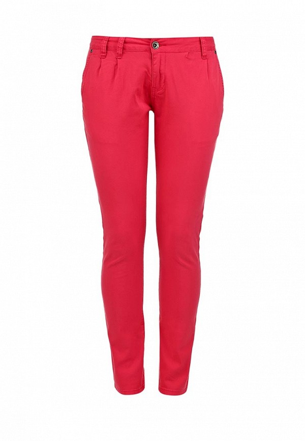 Женские зауженные брюки Baon (Баон) B294001: изображение 2