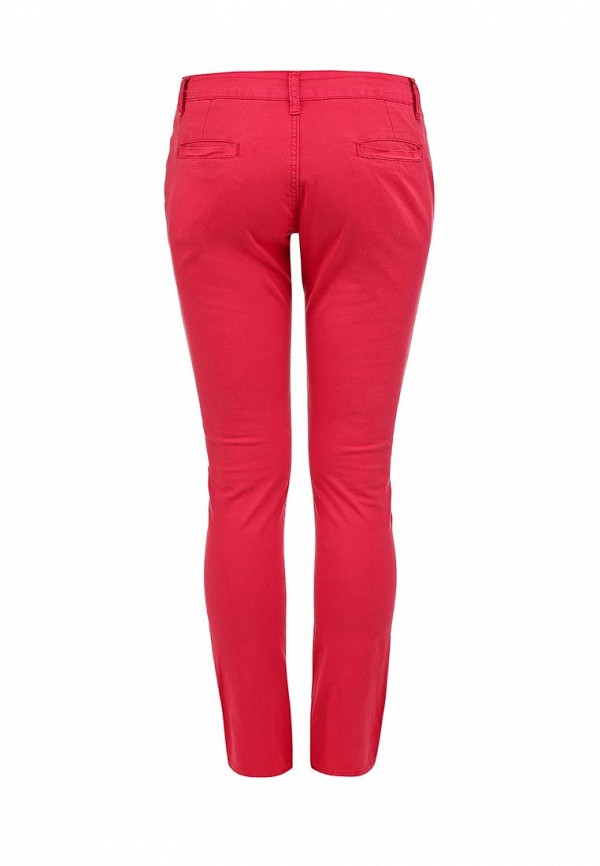 Женские зауженные брюки Baon (Баон) B294001: изображение 3