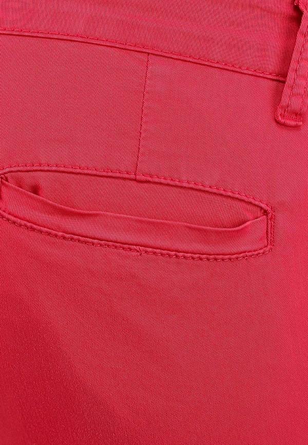 Женские зауженные брюки Baon (Баон) B294001: изображение 5