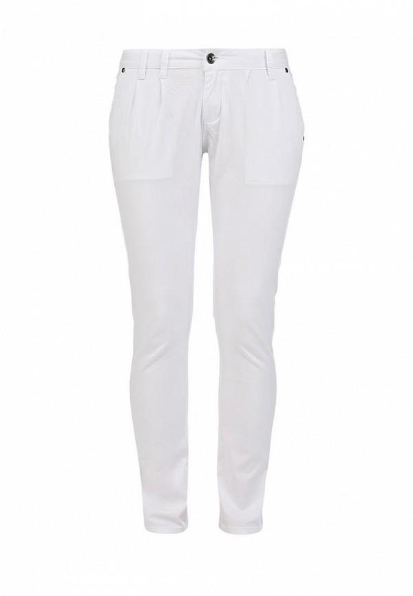 Женские повседневные брюки Baon (Баон) B294001: изображение 2