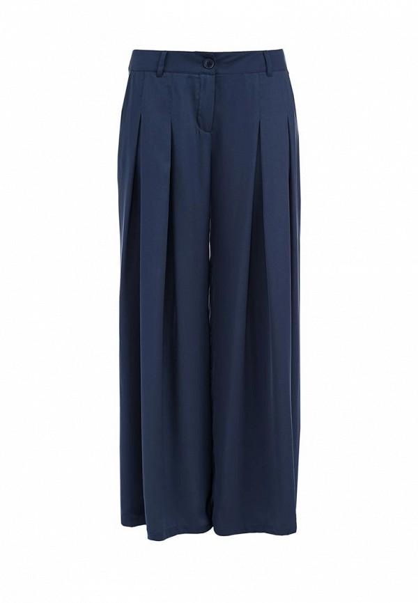 Женские широкие и расклешенные брюки Baon (Баон) B294003: изображение 2