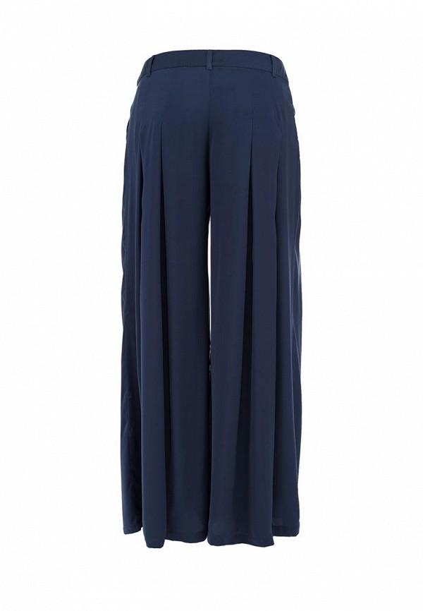Женские широкие и расклешенные брюки Baon (Баон) B294003: изображение 3