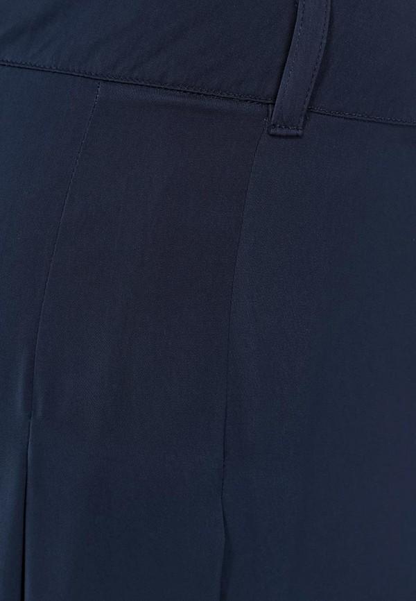 Женские широкие и расклешенные брюки Baon (Баон) B294003: изображение 5