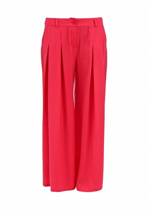Женские брюки Baon (Баон) B294003: изображение 1