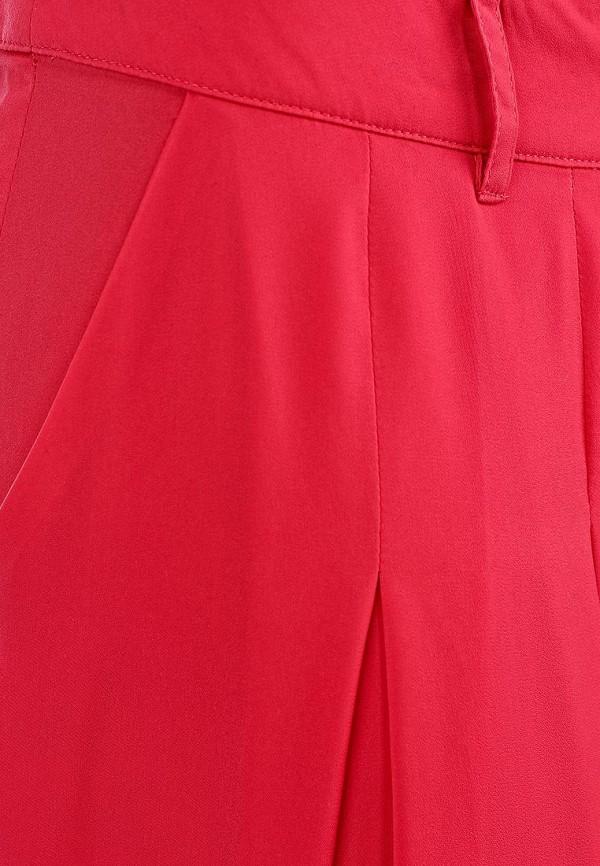 Женские брюки Baon (Баон) B294003: изображение 3