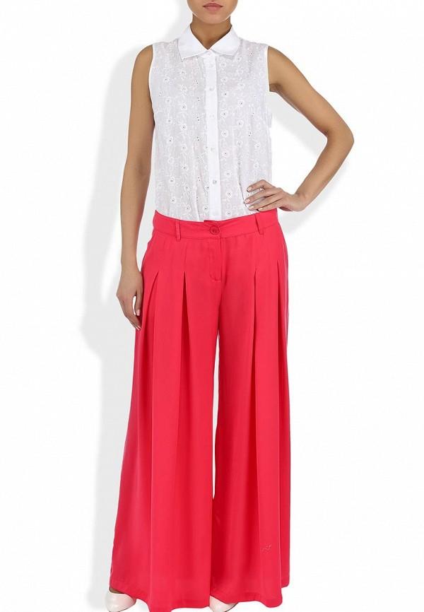 Женские брюки Baon (Баон) B294003: изображение 4