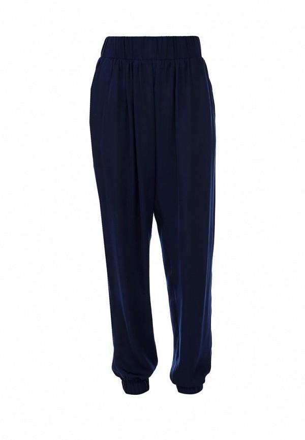 Женские широкие и расклешенные брюки Baon (Баон) B294005: изображение 2
