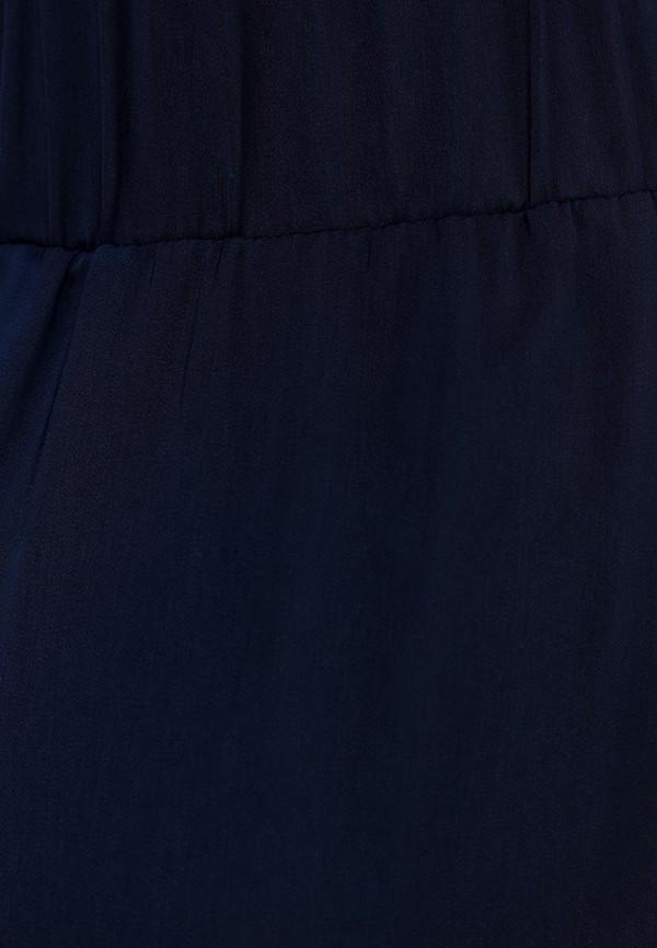 Женские широкие и расклешенные брюки Baon (Баон) B294005: изображение 5