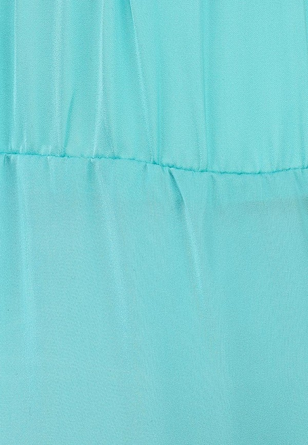 Женские широкие и расклешенные брюки Baon (Баон) B294005: изображение 6