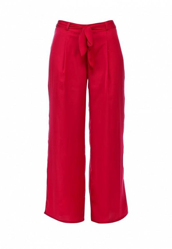 Женские брюки Baon (Баон) B294006: изображение 1