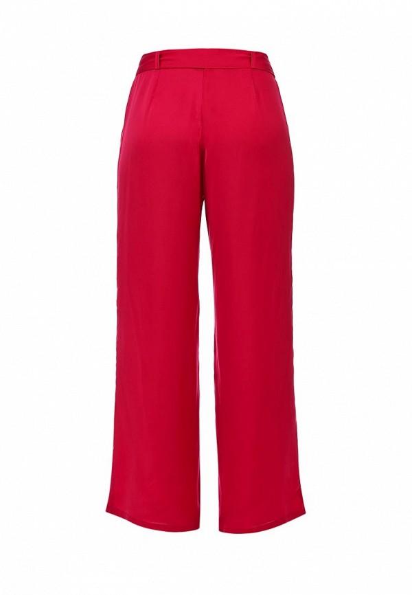 Женские брюки Baon (Баон) B294006: изображение 2