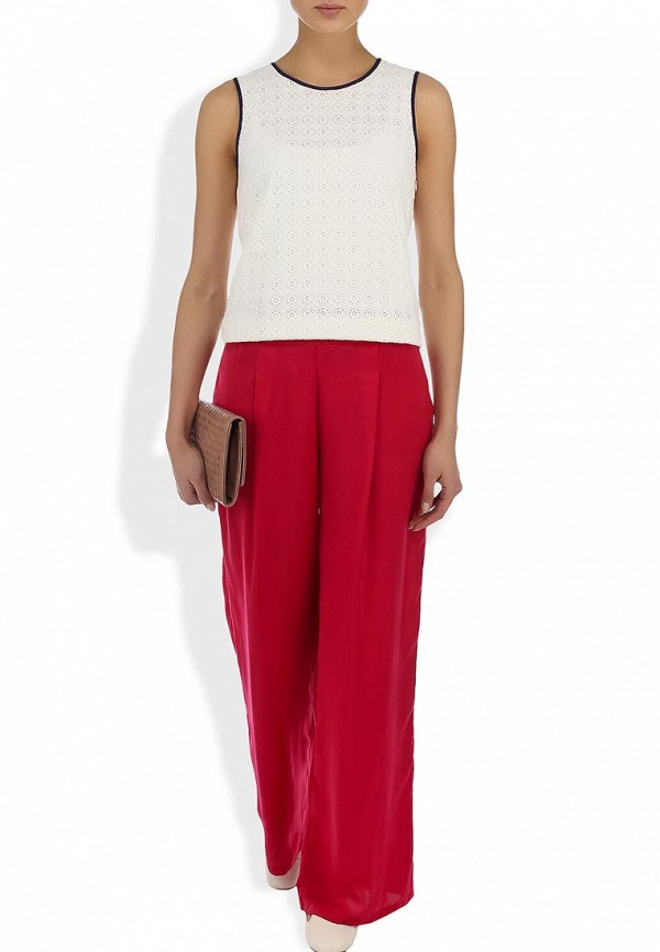 Женские брюки Baon (Баон) B294006: изображение 4