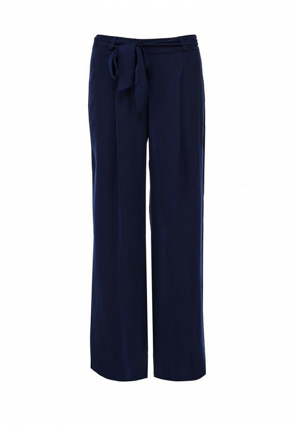 Женские широкие и расклешенные брюки Baon (Баон) B294006: изображение 2
