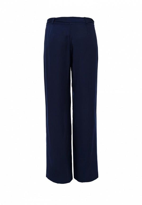 Женские широкие и расклешенные брюки Baon (Баон) B294006: изображение 3