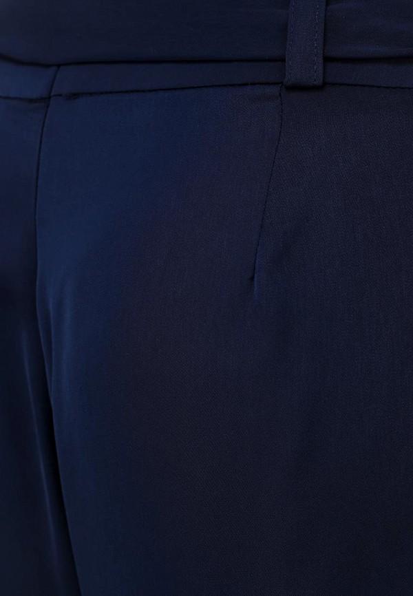 Женские широкие и расклешенные брюки Baon (Баон) B294006: изображение 5