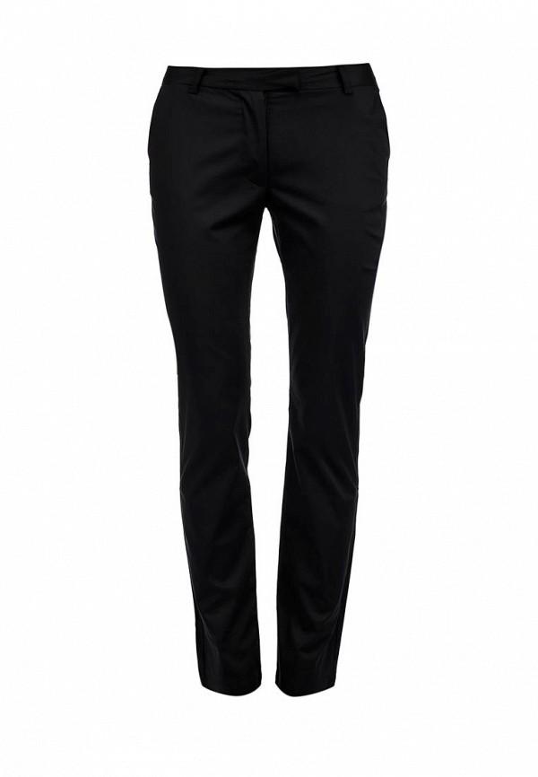 Женские брюки Baon (Баон) B294011: изображение 1
