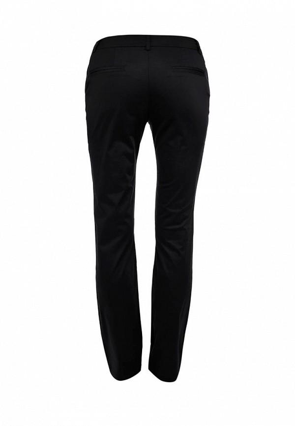 Женские брюки Baon (Баон) B294011: изображение 2