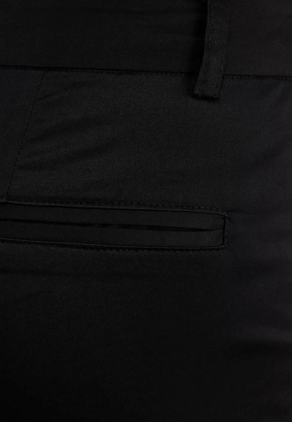 Женские брюки Baon (Баон) B294011: изображение 3