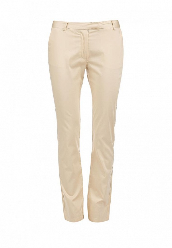 Женские повседневные брюки Baon (Баон) B294011: изображение 2