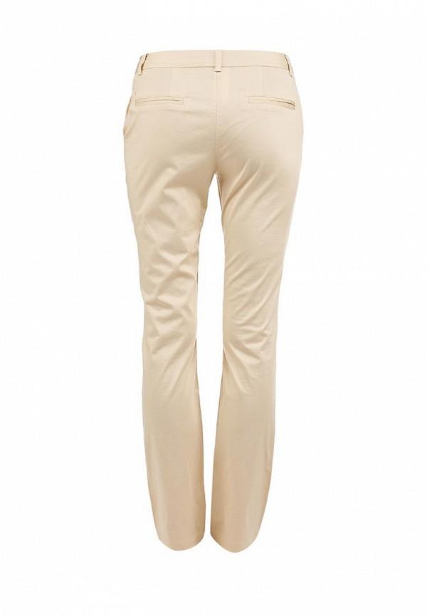 Женские повседневные брюки Baon (Баон) B294011: изображение 4