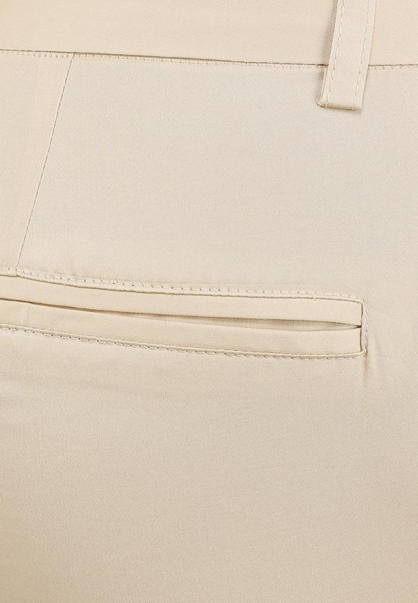 Женские повседневные брюки Baon (Баон) B294011: изображение 6