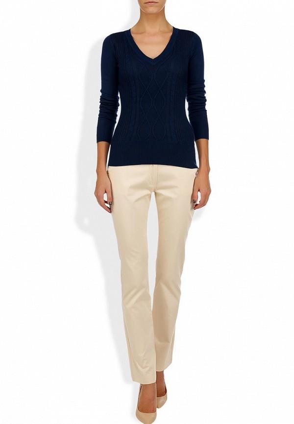 Женские повседневные брюки Baon (Баон) B294011: изображение 8