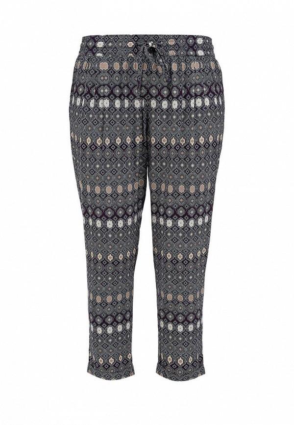 Женские брюки Baon (Баон) B294014: изображение 1
