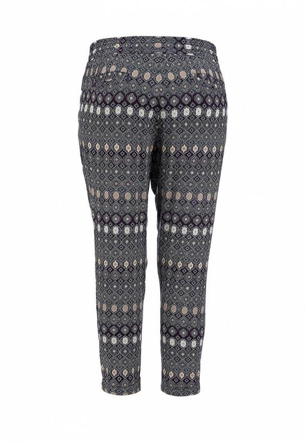 Женские брюки Baon (Баон) B294014: изображение 2