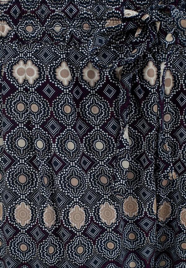 Женские брюки Baon (Баон) B294014: изображение 3