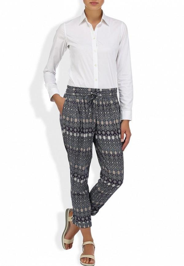 Женские брюки Baon (Баон) B294014: изображение 4