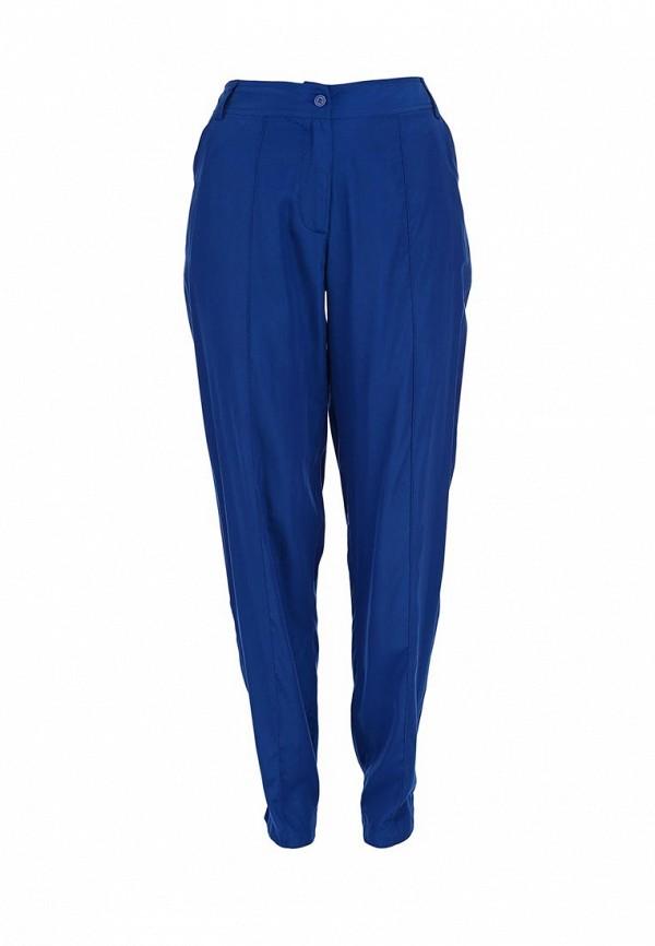Женские повседневные брюки Baon (Баон) B294032: изображение 2