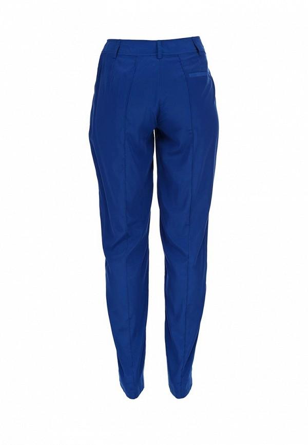 Женские повседневные брюки Baon (Баон) B294032: изображение 4