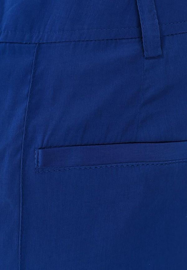 Женские повседневные брюки Baon (Баон) B294032: изображение 6