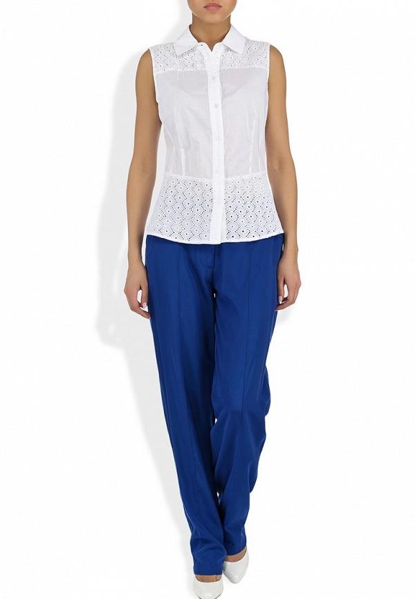 Женские повседневные брюки Baon (Баон) B294032: изображение 8
