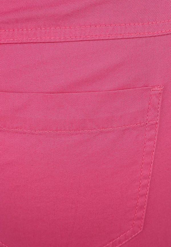 Женские повседневные брюки Baon (Баон) B294035: изображение 5