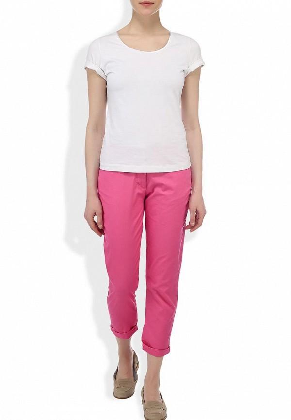 Женские повседневные брюки Baon (Баон) B294035: изображение 7