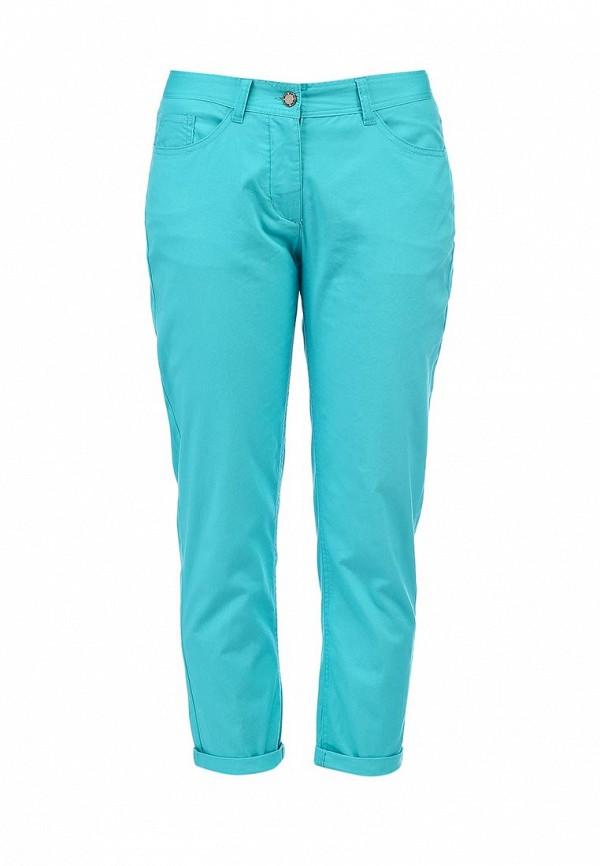 Женские повседневные брюки Baon (Баон) B294035: изображение 2
