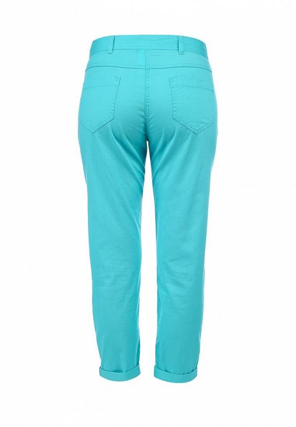 Женские повседневные брюки Baon (Баон) B294035: изображение 3