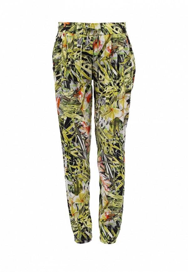 Женские брюки Baon (Баон) B294036: изображение 1