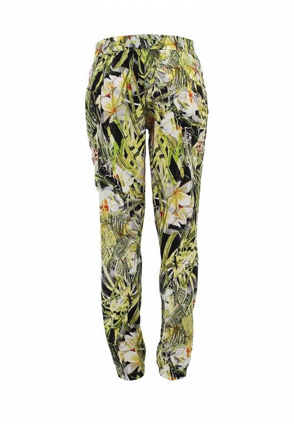 Женские брюки Baon (Баон) B294036: изображение 2