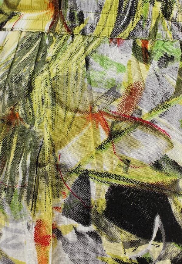 Женские брюки Baon (Баон) B294036: изображение 3