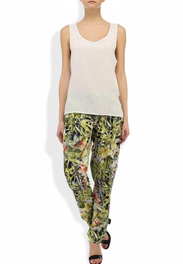 Женские брюки Baon (Баон) B294036: изображение 4