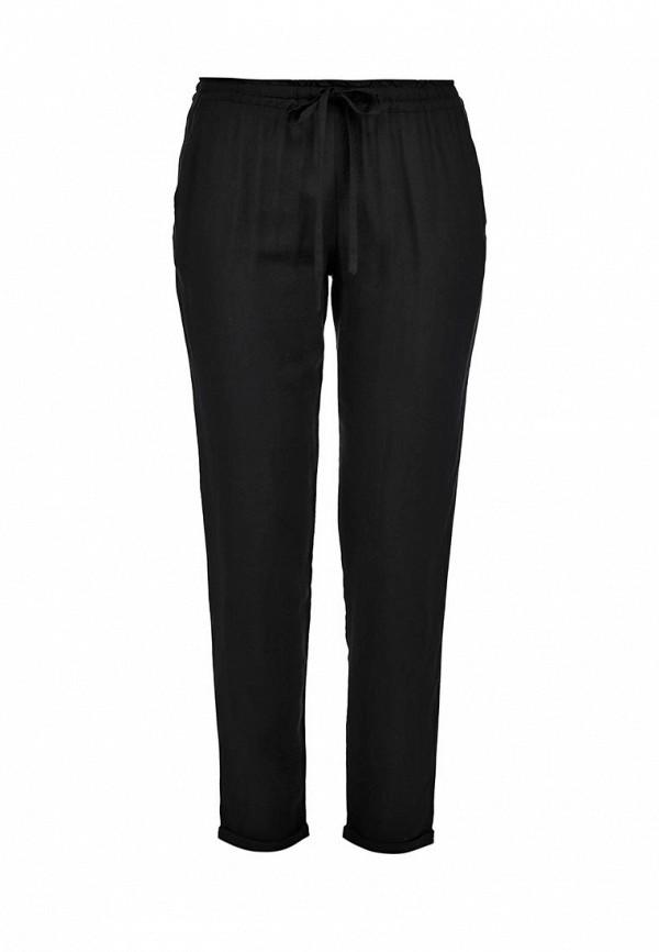 Женские брюки Baon (Баон) B294037: изображение 1