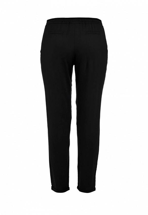 Женские брюки Baon (Баон) B294037: изображение 2