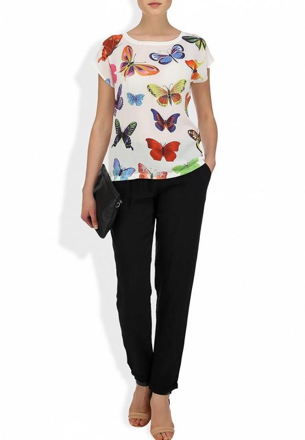Женские брюки Baon (Баон) B294037: изображение 4