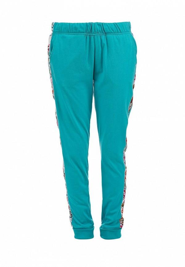 Женские повседневные брюки Baon (Баон) B294306: изображение 2