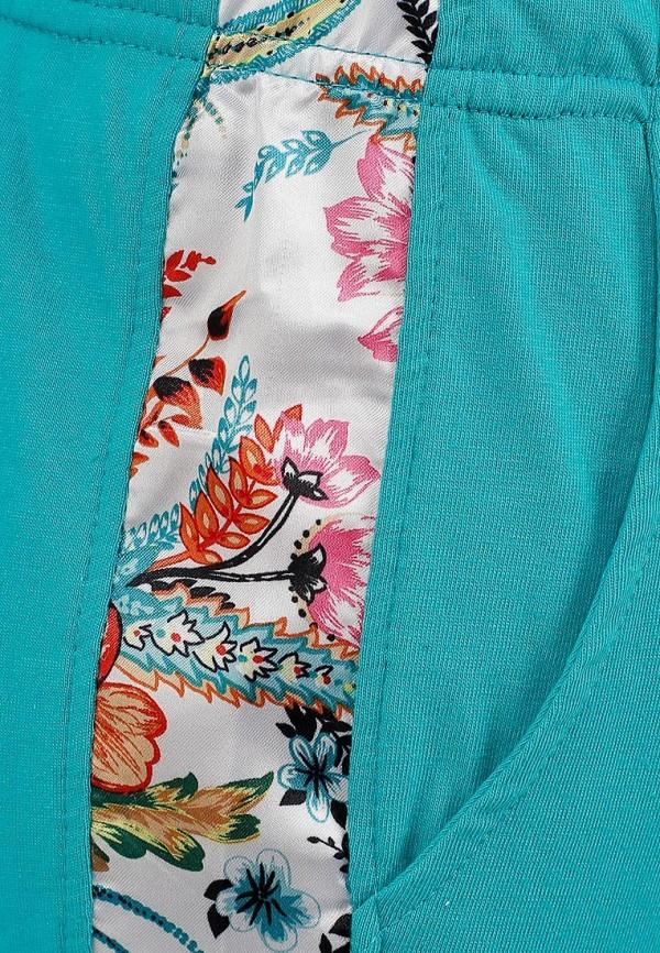 Женские повседневные брюки Baon (Баон) B294306: изображение 5