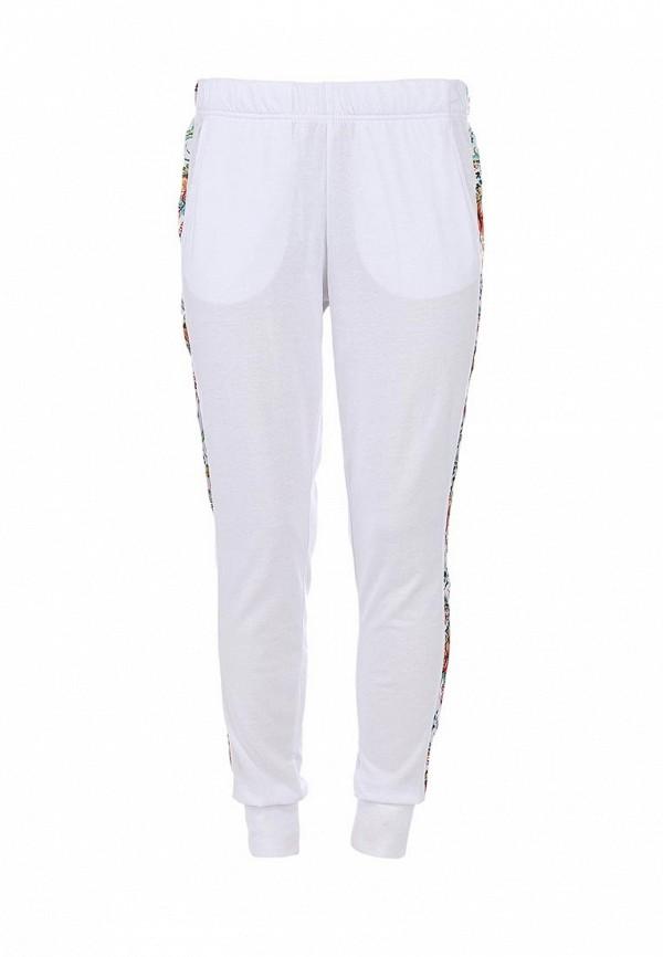 Женские спортивные брюки Baon (Баон) B294306: изображение 2