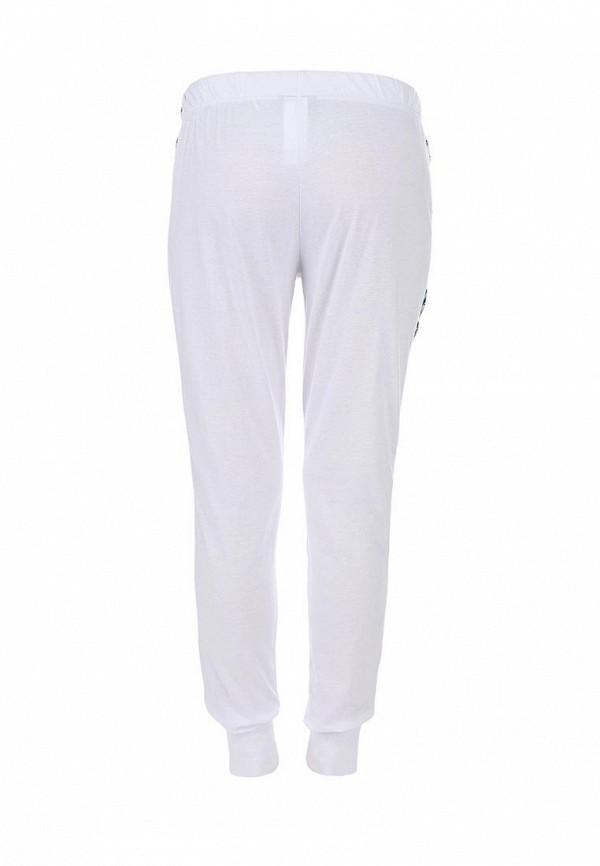 Женские спортивные брюки Baon (Баон) B294306: изображение 4