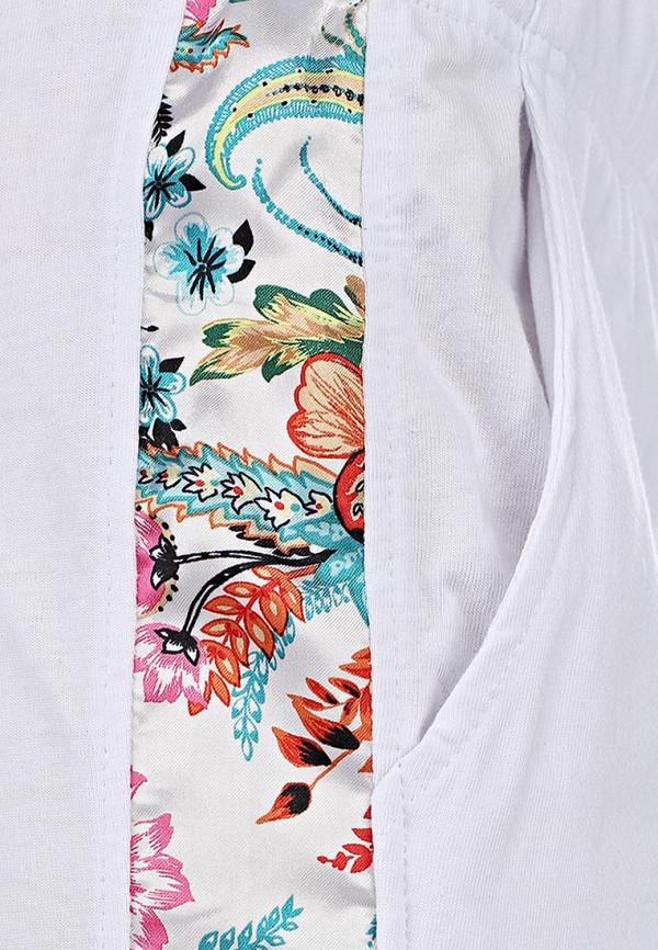 Женские спортивные брюки Baon (Баон) B294306: изображение 6